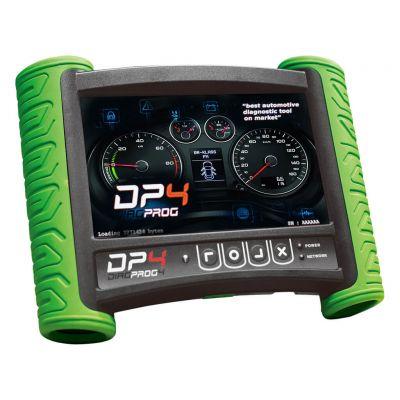 DP4 儀表修復儀器