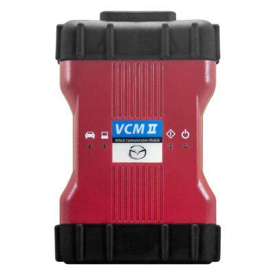 IDS VCM II